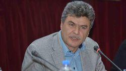 Γιατί μας αφορούν οι εκλογές στο ΤΕΕ; 5 ερωτήσεις στον Ανδρέα Γερακάκη, υποψήφιο για την αντιπροσωπεία -
