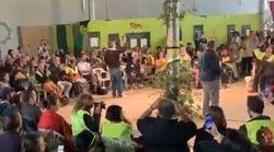 À Montpellier, une assemblée de gilets jaunes sur l'avenir du