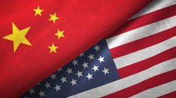 La Cina annuncia