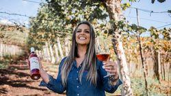 Conheça o 'La Vie', o vinho inspirado na vitória sobre o