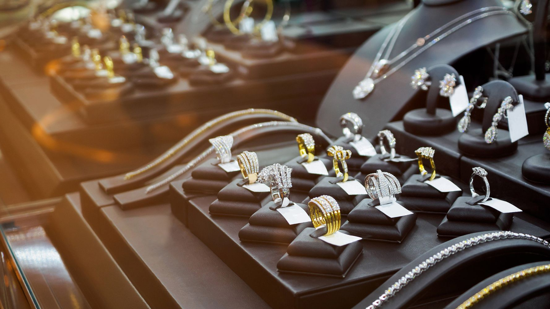 Image result for Latest collection in Adornmonde Jewelry 2020: