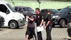 Ένας από τους μεγαλύτερους παράνομους διακινητές ανθρώπων του κόσμου συνελήφθη στη