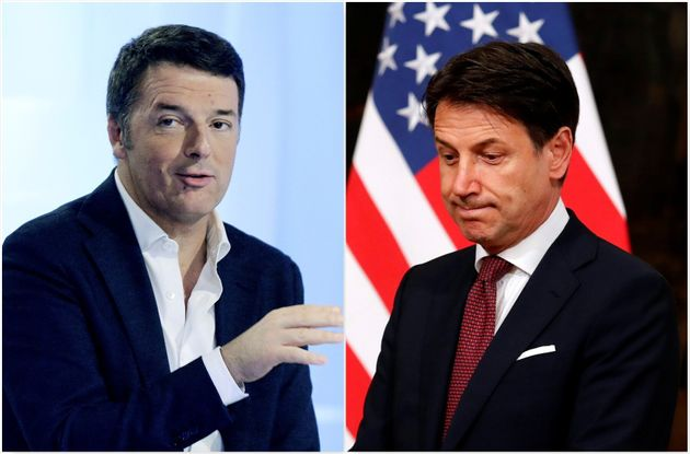 Renzi-Conte