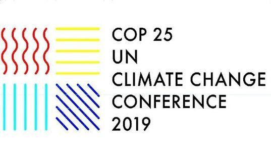 Climat: la COP25 aura lieu en décembre en