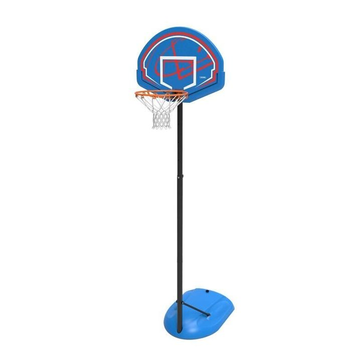 With a 4.4 out of 5 star rating, this is what hoop dreams are made of. (Photo: Walmart)