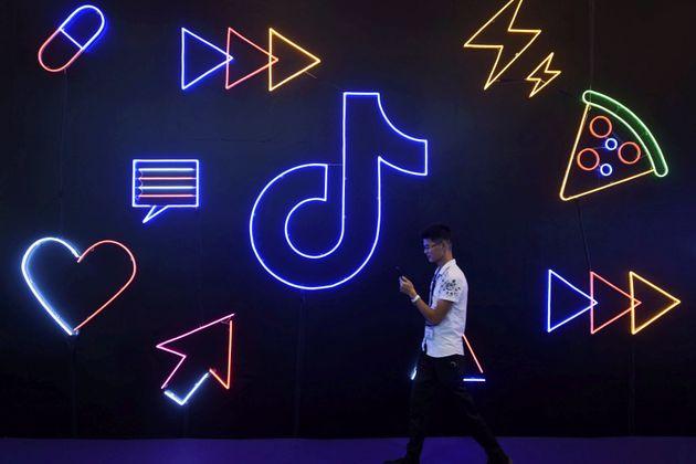 Après avoir acquis Musical.ly, ByteDance, établi à Pékin, a fusionné...