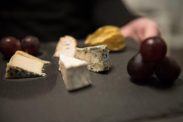 Αυτό είναι -και επισήμως- το καλύτερο τυρί στον
