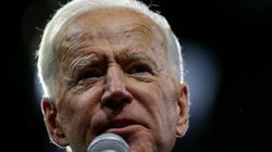Biden Hits Back At Criticism of Age: 'See If I Have The