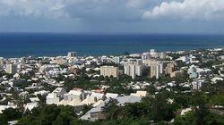 Agression au couteau dans un commissariat de La Réunion, enquête pour