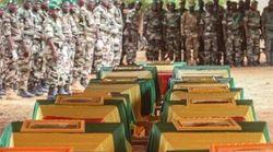 Mali, così nasce nel sangue il Califfato del Sahel (di U. De