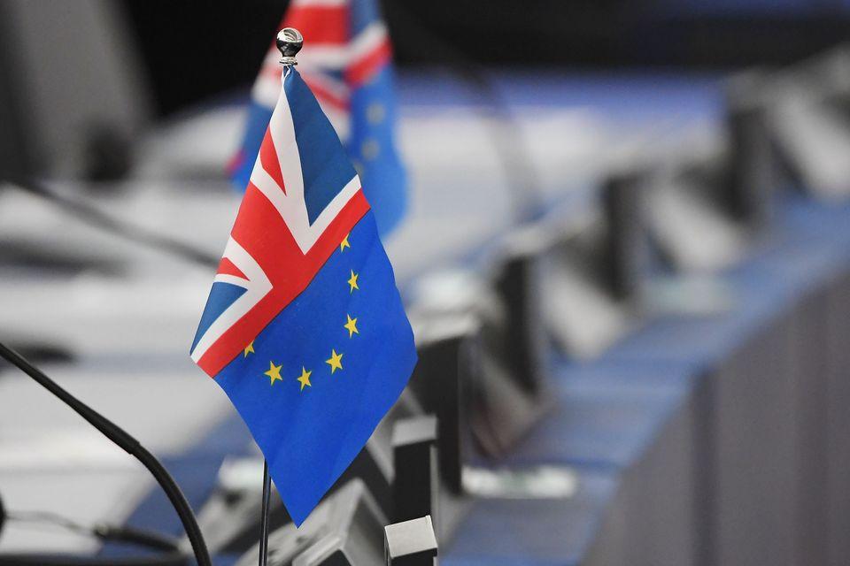 Το μέλλον της Ευρώπης και οι Ηρακλείς της