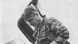Ο Αμερικανός πιλότος που άντεξε τα βασανιστήρια χάρη στη διδασκαλία ενός αρχαίου Έλληνα