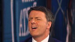 Renzi riunifica il governo (di G.