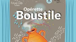 Opérette Boustille, un opéra de quartier à découvrir dimanche au Souk de La