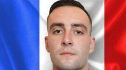Un soldat français tué en opération au