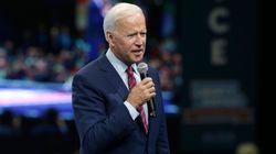 Biden Defends His 'Vision' Against Warren's Indirect