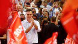 Αδιέξοδο στην Ισπανία πριν τις εκλογές: Χάνει έδρες ο Σάντσεθ, «καλπάζει» η