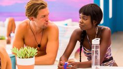 Love Island Australia's Gerard Says 'Cynthia And Aaron' Or 'Josh And Anna' Will Win The