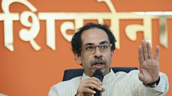 People To Know Soon If Shiv Sena Will Be In Power: Uddhav