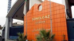 Le syndicat de Sonelgaz appelle à observer trois jours de