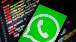 Two Parliamentary Panels To Take Up WhatsApp Snooping