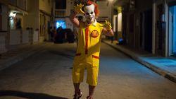 Δημόσια συγγνώμη από την McDonalds στην Πορτογαλία για την καμπάνια «Sundae Bloody