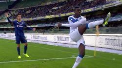 Ancora cori razzisti negli stadi, Balotelli infuriato minaccia di lasciare il