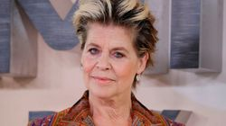 Linda Hamilton 'Went Nuts' On James Cameron For Not 'Treating Me Like A