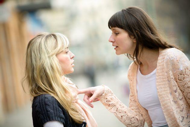 Una batalla silenciosa: el 'bullying' entre
