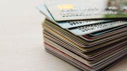 Υποχρεωτικές ηλεκτρονικές συναλλαγές για όλους - Ποιοι