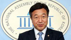 민주당이 총선기획단 인선을 발표했다