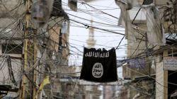 Πίστη στον νέο αρχηγό του Ισλαμικού Κράτους ορκίζονται οι τζιχαντιστές στη