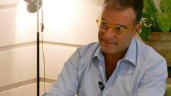 Arrestato il radicale Antonello Nicosia, ritenuto