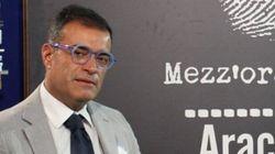 La politica prende le distanze da Antonello Nicosia, arrestato per