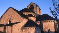 Une cathédrale classée au patrimoine de l'Unesco cambriolée à la