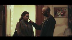 Noura rêve: Rencontre avec la réalisatrice Hinde