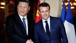 BLOG - La méthode Macron pour rapprocher la France et la