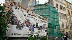 Depuis le drame de la rue d'Aubagne, l'État n'a versé que 17 millions sur les 240