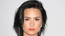Demi Lovato sort de son silence après son hospitalisation et ne