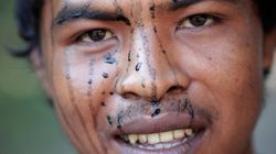 El asesinato de un líder indígena vuelve a sacudir la Amazonia