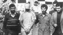 40 años de la crisis de los rehenes que rompió las relaciones entre Irán y
