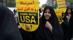 Depuis la brouille avec Trump, l'Iran a décuplé sa production d'uranium