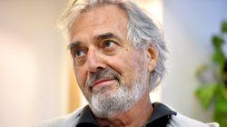 Le Prix Goncourt 2019 attribué à Jean-Paul
