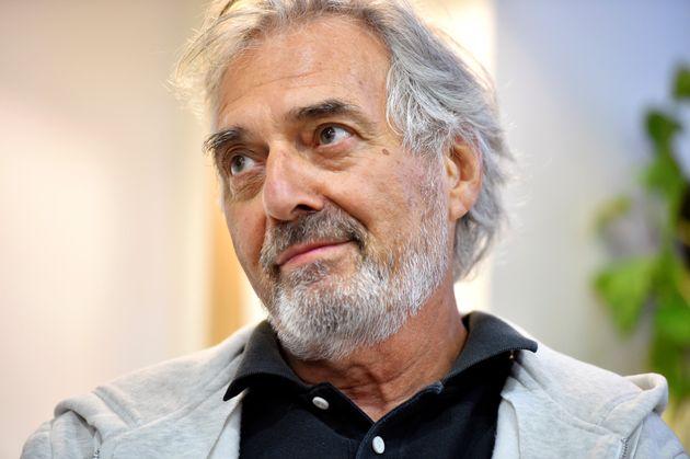 Le Prix Goncourt 2019 Attribue A Jean Paul Dubois Pour Tous
