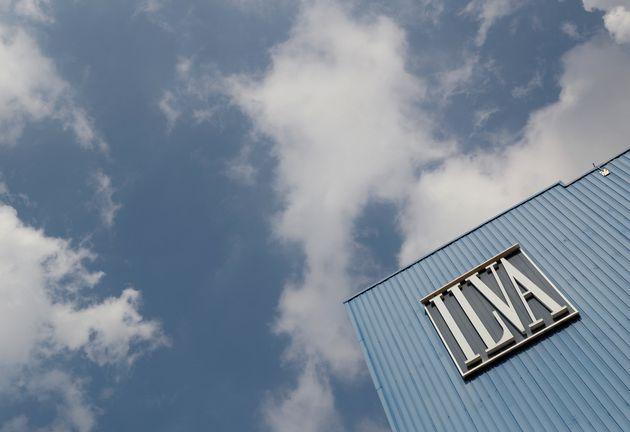 ArcelorMittal molla Ilva. La grana sul tavolo di