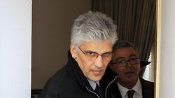 L'ancien ministre tunisien Mohamed Nouri Jouini décoré de l'Ordre du Soleil Levant par le