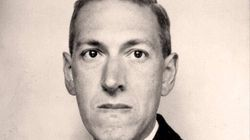 Lovecraft, 100 anni di Miti di