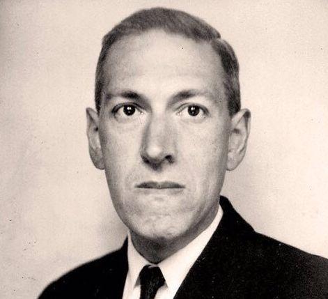 Lovecraft, 100 anni di Miti di