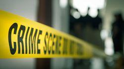 Γιατί οι δολοφονίες μειώνονται σε όλο τον