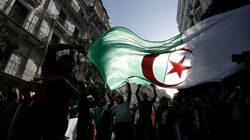 En Algérie,